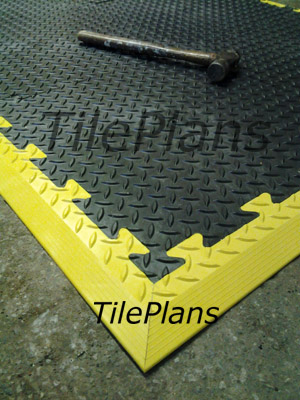 floor tiles antifatigue 2